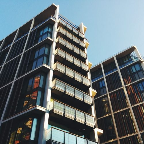 Shell otwiera nową siedzibę największego centrum usług biznesowych w Europie