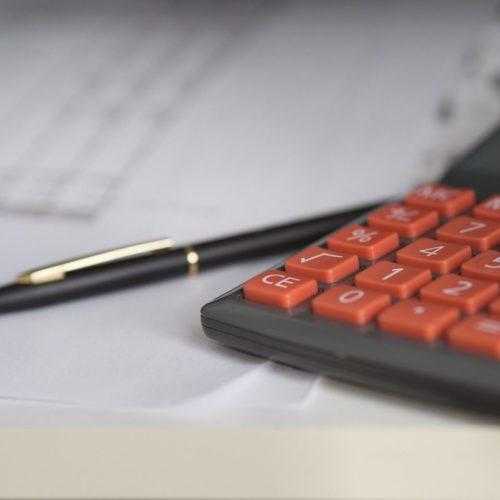 Branża leasingowa z rekordowymi wynikami za ubiegły rok