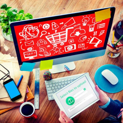 Chcesz wypromować swój biznes w sieci? Postaw na kampanie Adwords