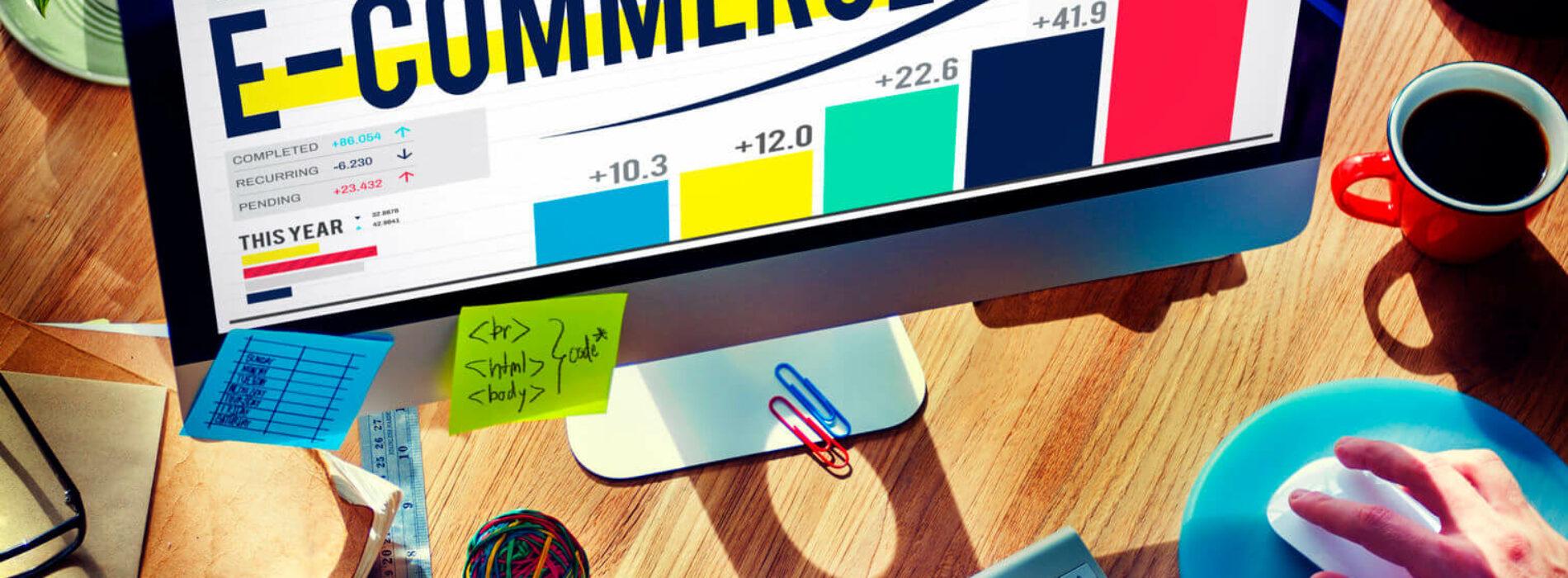 3 sposoby na zwiększenie sprzedaży w sklepie internetowym