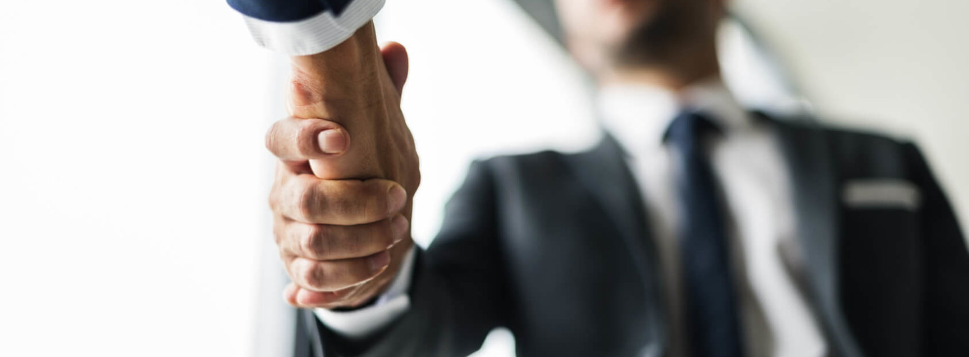 Lojalność partnerów biznesowych kluczem do sukcesu firmy