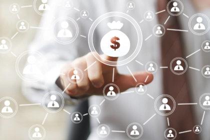 Optymalizacja kosztów w firmie związanych z wymianą walut