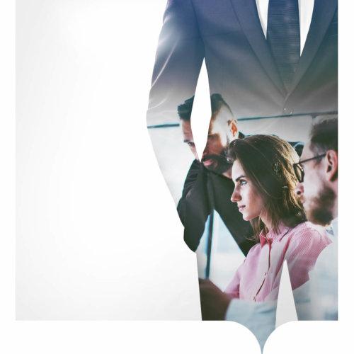 Efektywne wsparcie sprzedaży i budowanie lojalności