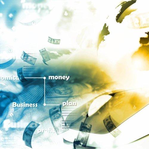 Czy warto inwestować w waluty?