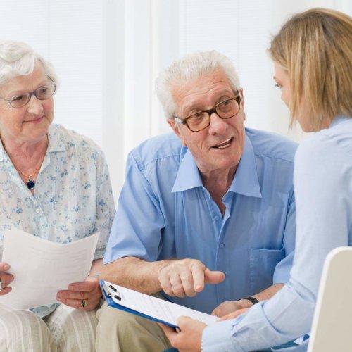 System emerytalny w Polsce – od czego będzie zależeć Twoja emerytura