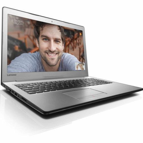 Mocny laptop biznesowy w rozsądnej cenie