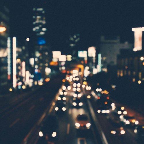 Miasta inwestują w technologię LED