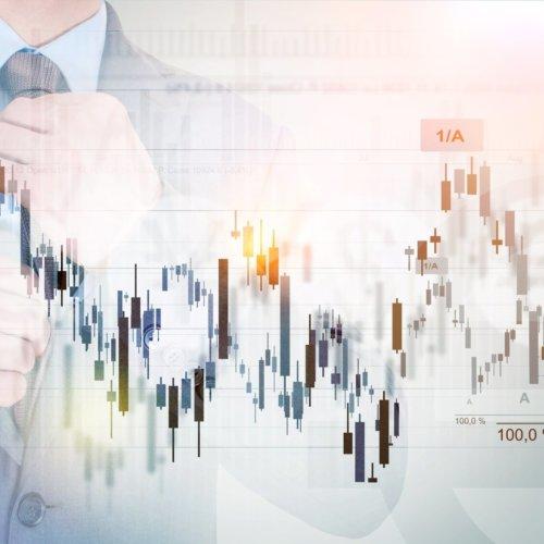 Pierwszy krok na drodze do sukcesu – od czego zacząć inwestycje na Forex?
