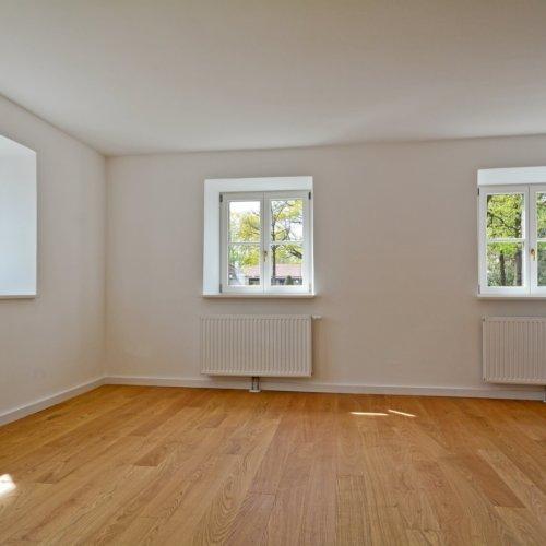W tym roku coraz trudniej o własne mieszkanie. Droższa jest też budowa domu