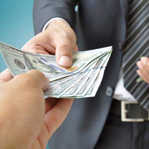 Obsługa gotówki w gospodarce kosztuje 17 mld zł