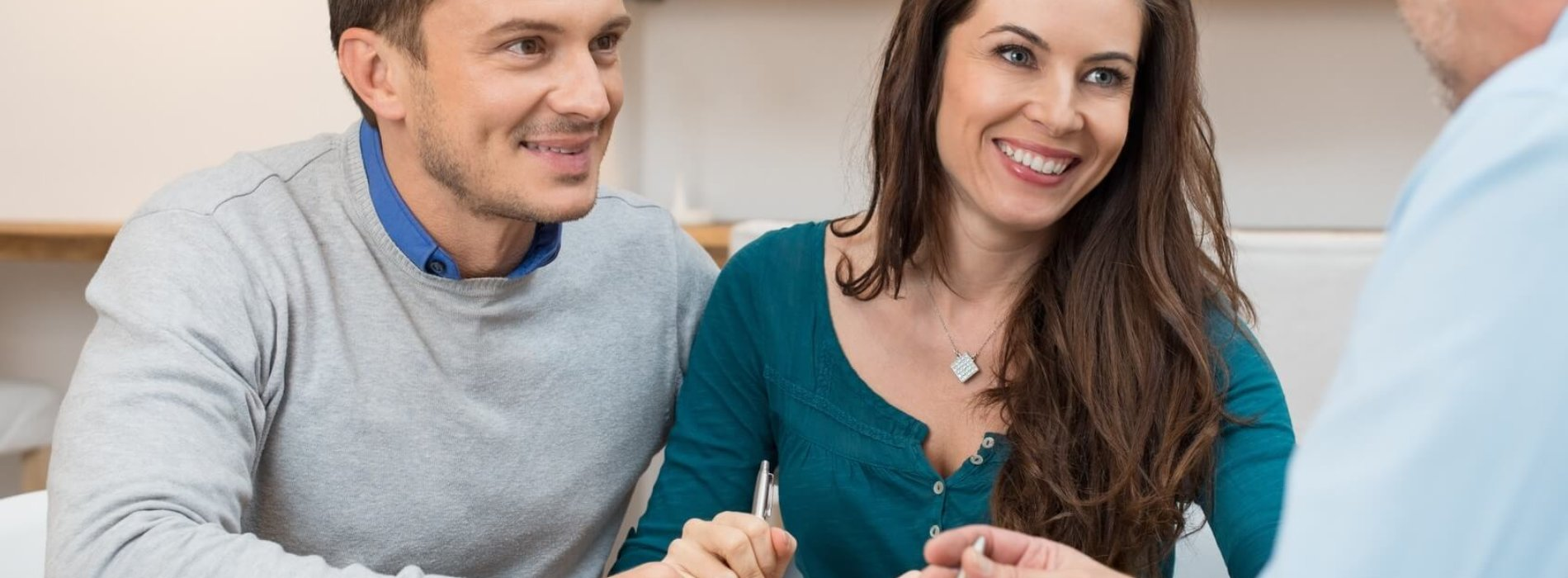 Umowa pożyczki pod zastaw – na co szczególnie zwracać uwagę?