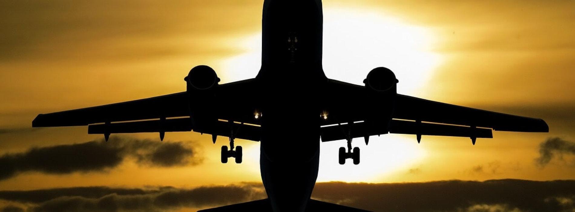 INCENTIVE Travel, czyli jak zjednać sobie przychylność kluczowych kontrahentów?