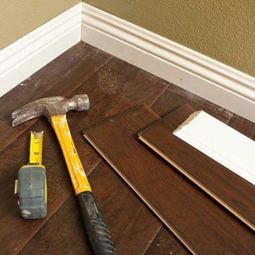 Jak tanio kupić materiały na budowę lub remont