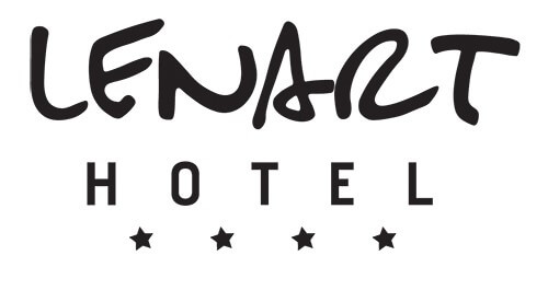 Hotel Lenart **** w Wieliczce pod Krakowem