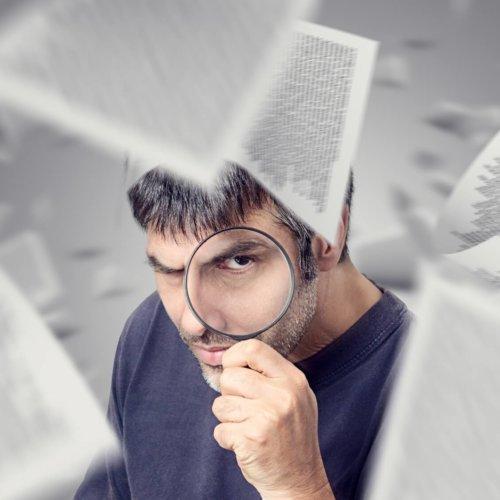 Czy można zablokować komuś możliwość brania pożyczek i kredytów?