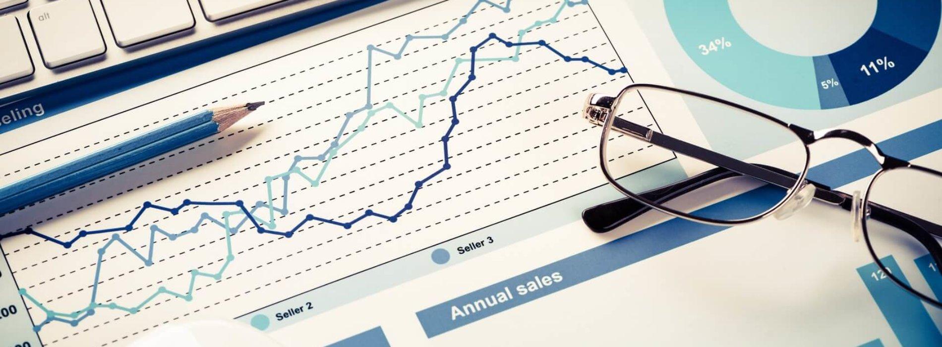 13. fala badania wartości wskaźnika Bibby MSP Index