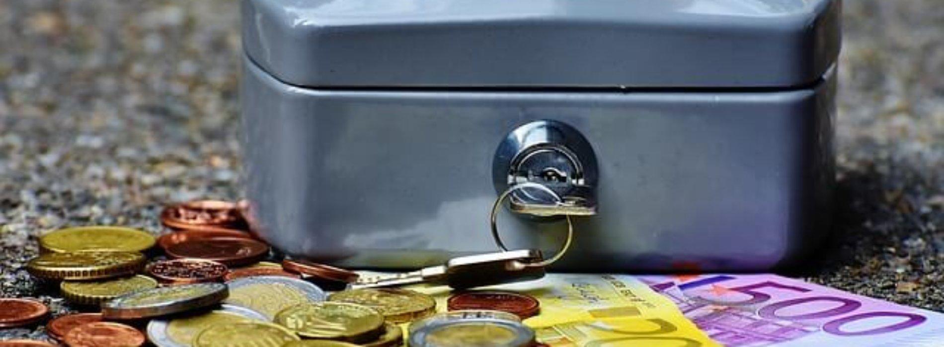 Kontrola VAT – wpływ nowych przepisów JPK