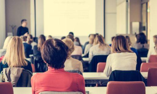 Szkolnictwo branżowe musi nadążyć za rewolucją 4.0. Szkoły i biznes muszą wspólnie budować kadry przyszłości