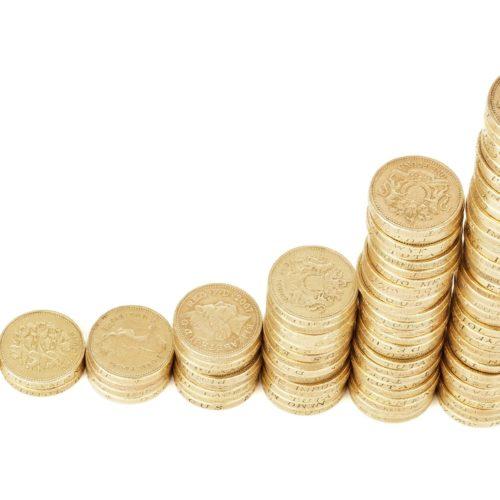 Wszystko o notowaniach inwestycyjnych funduszy inwestycyjnych