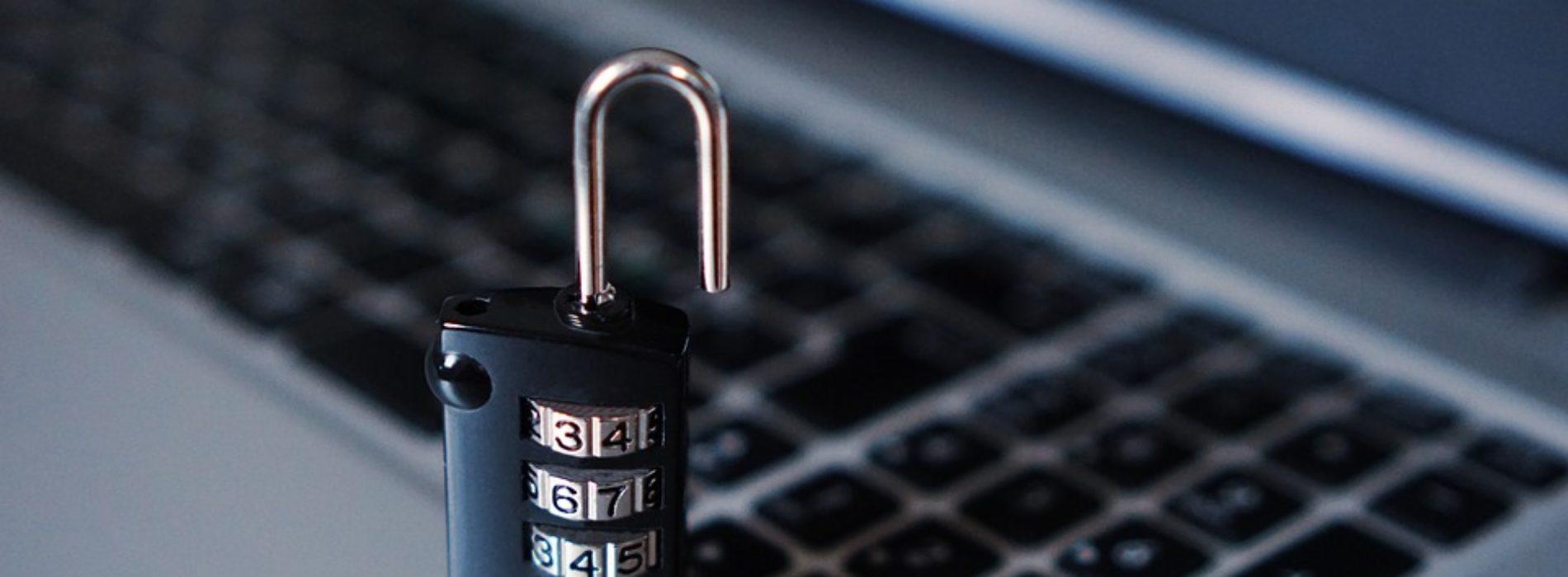 Czym jest certyfikat SSL