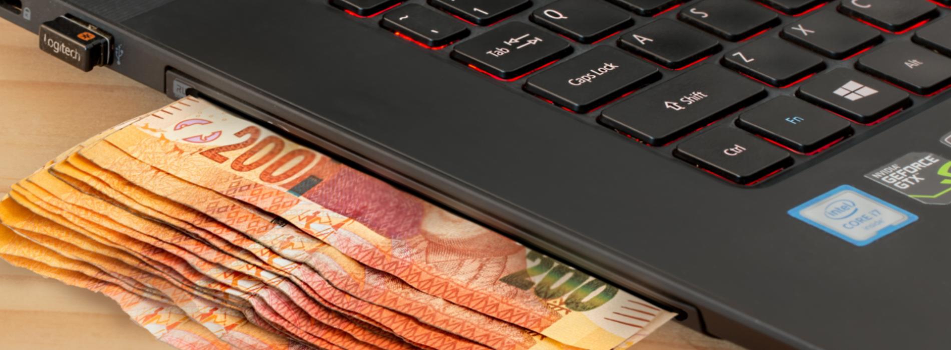 Firmy pożyczkowe – na co zwrócić uwagę w 5 krokach.