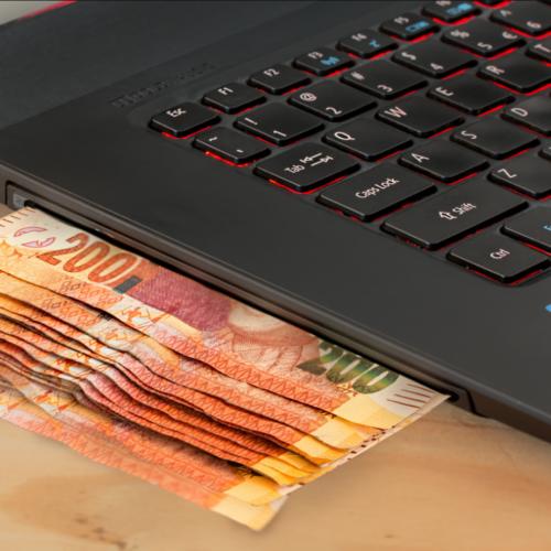 Firmy pożyczkowe – na co zwrócić uwagę w 5 krokach