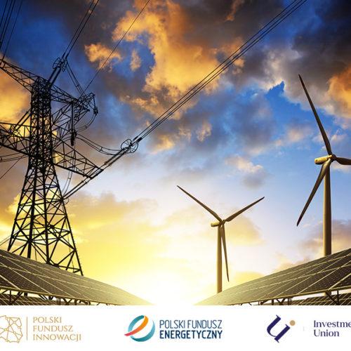 Przyszłość polskiej energetyki – rozwiązania Polskiego Funduszu Energetycznego