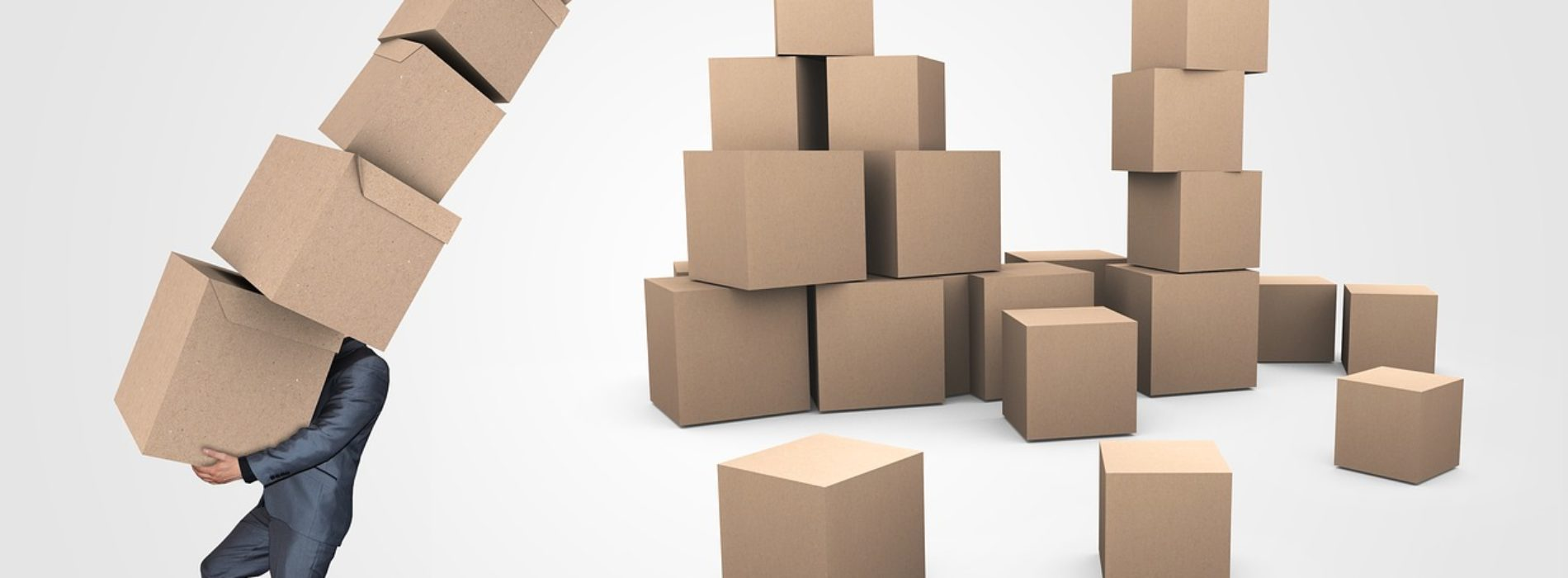 Jak oszczędzać na dostawie prowadząc własny sklep internetowy?