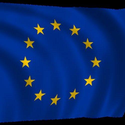 Dotacje unijne i pisanie biznesplanów