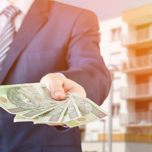 Kiedy opłaca się skorzystać z pożyczki prywatnej?