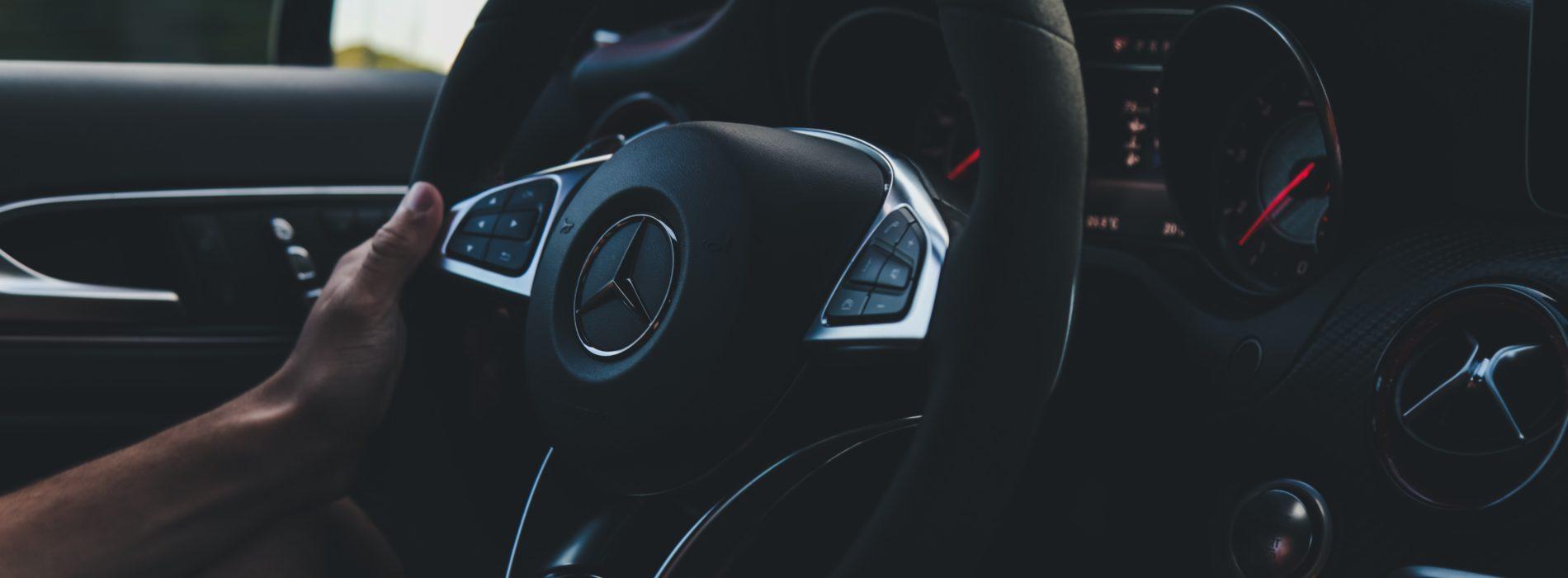 Czym jest wynajem długoterminowy samochodu? Sprawdź warunki