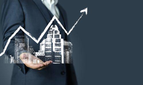 Ile można zarobić na funduszach inwestycyjnych?