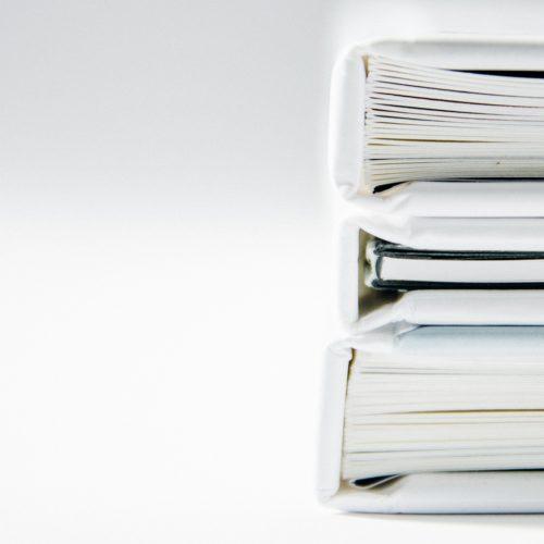 Czym jest Krajowy Rejestr Długów i jak uniknąć trafienia do niego?