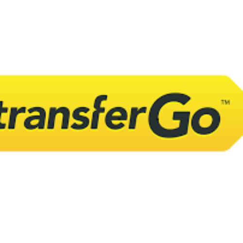 TransferGo uruchamia przelewy do Rosji