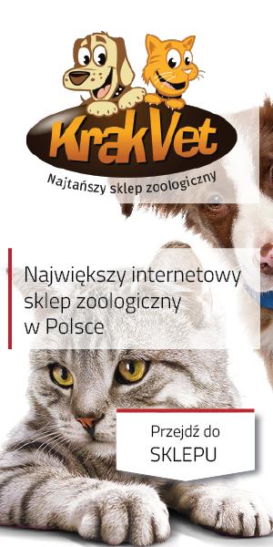 krakvet-banner