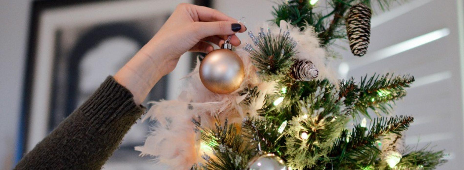 Szybka pożyczka na święta Bożego Narodzenia – zalety i wady