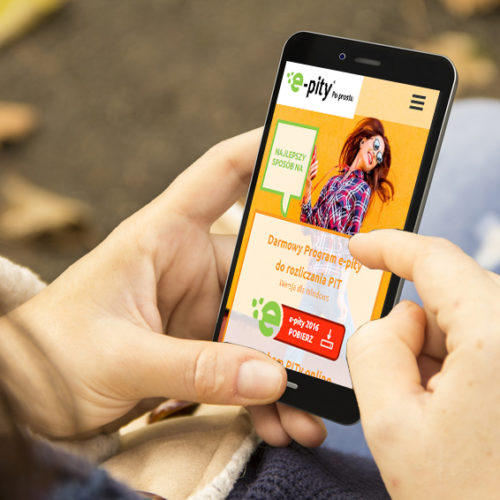 Co trzeci użytkownik smartfona ma zainstalowaną aplikację mobilną banku