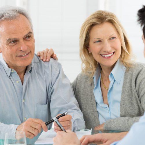Kilka sposobów na wyższą emeryturę!