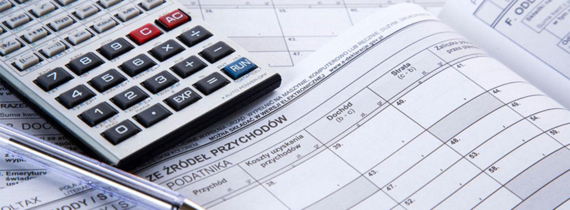Biura rachunkowe – komu powierzyć obsługę finansów Twojej firmy?