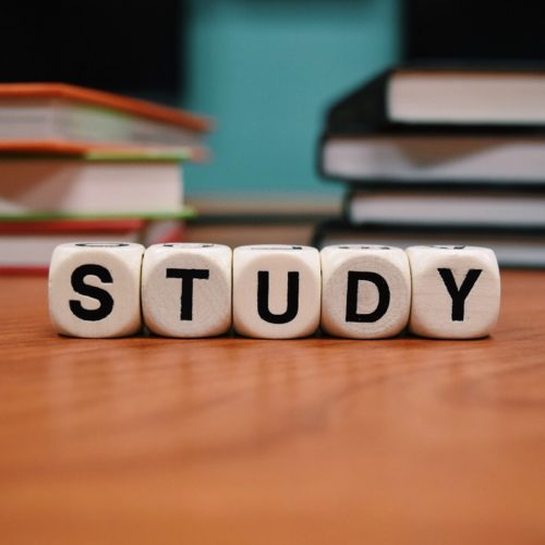 Studia MBA – jaka jest ich historia?