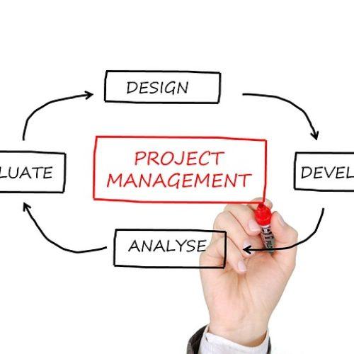 Myślenie projektowe podbija polskie firmy