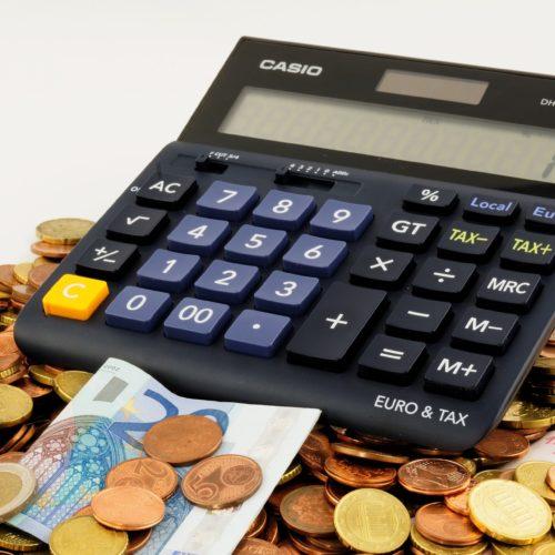 Jak sprawdzić zdolność kredytową i ją poprawić?