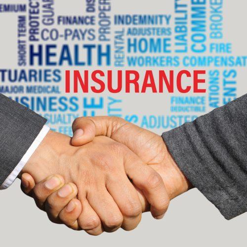 Nest Solidne Inwestycje i Nest Dobrane Inwestycje – indywidualne ubezpieczenia na życie z możliwością inwestowania