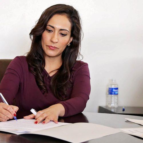 Agencja rekrutacyjna – dlaczego warto powierzyć jej rekrutację nowych pracowników?