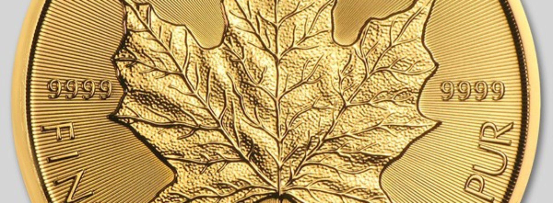 Nieruchomości, złoto, antyki czy produkty bankowe – w co inwestować?