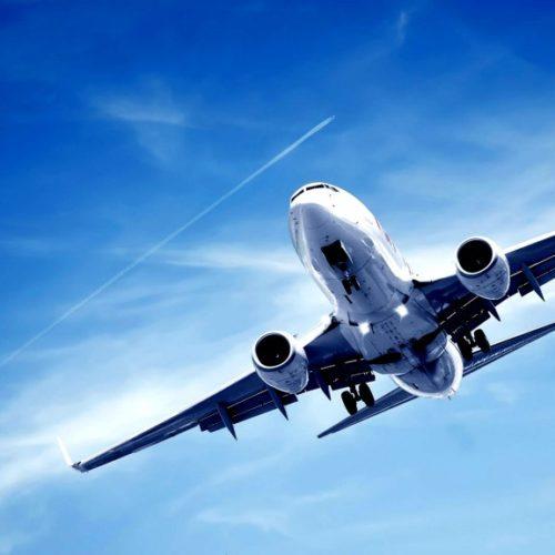 Szkolenie pilota samolotów rejsowych kosztuje nawet 250 tys. zł