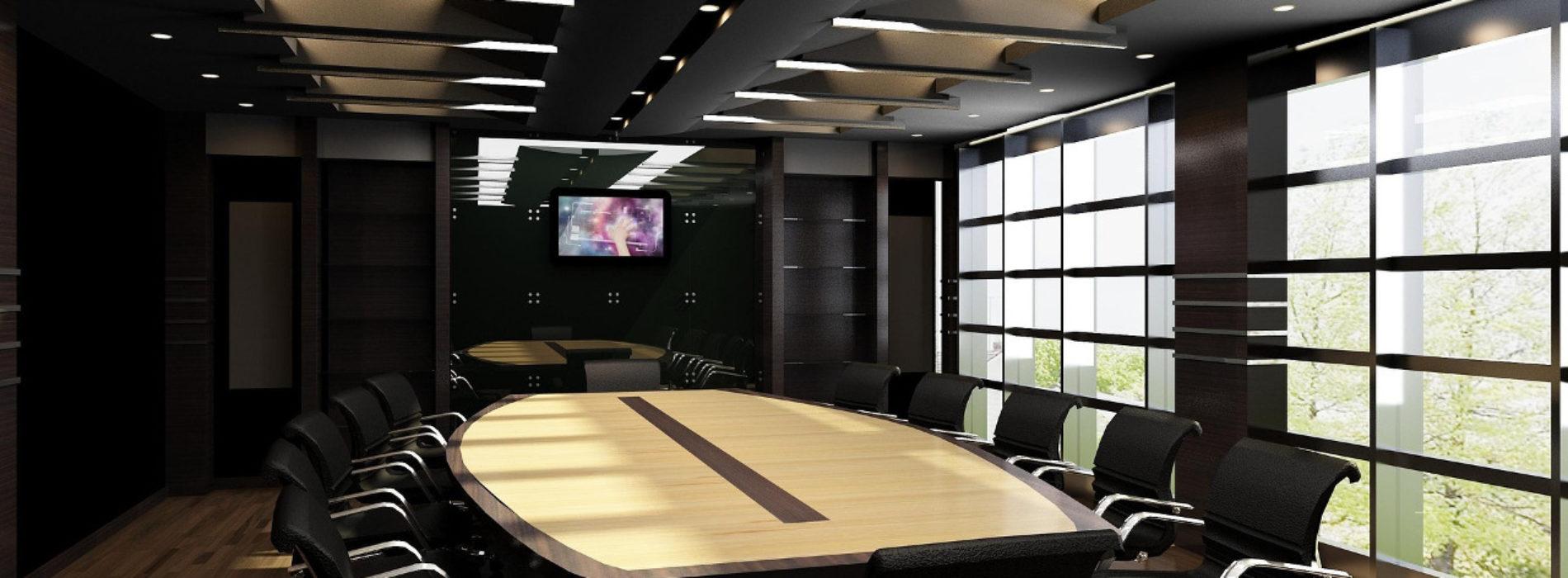 Biuro wirtualne jako sposób na dużą oszczędność finansową w Twojej firmie