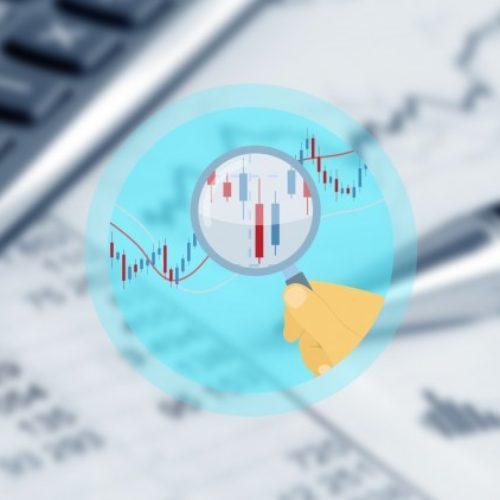 Czy grając na Forex warto ufać przewidywaniom analityków?