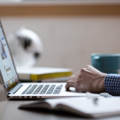 Elektroniczna faktura VAT – co musisz o niej wiedzieć?