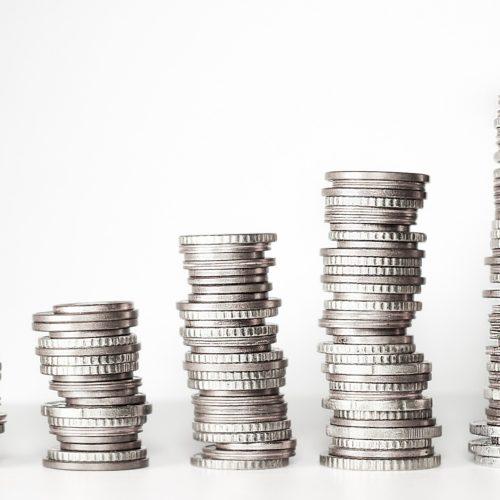 Kredyt gotówkowy – co może Ci zaoferować?